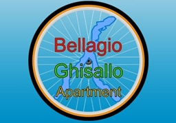 bellagio ghisallo apartment