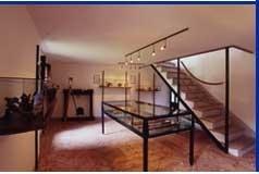 museo_degli_strumenti_per_la_navigazione