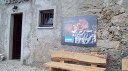 museo_della_speleologia