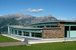 museo_del_ghisallo