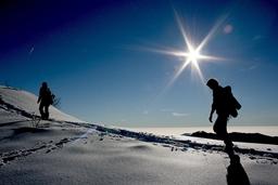 alpe del borgo terrabiotta san primo alpe dei picetti