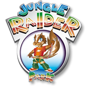 jungle_raider_park