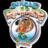 jungle_raider_park