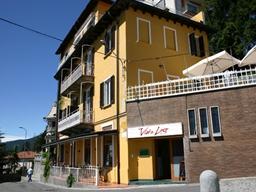 ristorante_02
