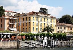 hotel_excelsior_splendide_esterno