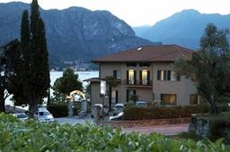 silvio_hotel_view1