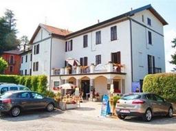 hotel paradiso sul lago 100720151632534751 2