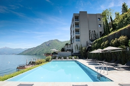 filario hotel_03