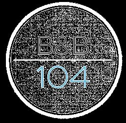 bb 104