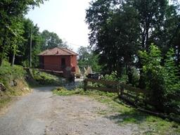 trattoria_alpina