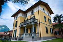 villa colombina bellagio gallery 1