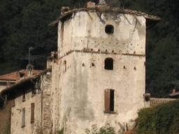 torre mazzonio pontelambro